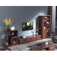 福多多家具:地柜、高柜、矮柜