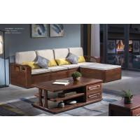 福多多家具:转角沙发6002#
