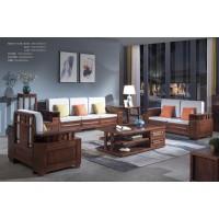 福多多家具:1+2+3沙发6003#