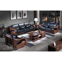 福多多家具:1+2+3沙发6005#