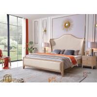 轻奢家具,美式轻奢家具,简约轻奢家具,广东轻奢家具厂家,卖思买家具