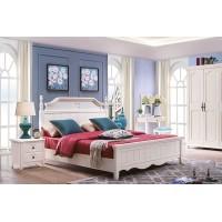 简欧风格家具,简美压纹家具,时尚简欧实木家具厂家,伊丝蒂尔家具品牌,金海家具