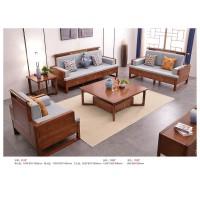 南康新中式家具,江西时尚新中式家具,北美红橡木家具,康龍韵意家具品牌,康之龙家具