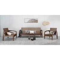 意式轻奢风格家具,德式风格家具,金丝黄檀木家具,穗邦名匠家具品牌,穗邦家具