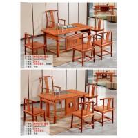 明清古典家具,南康古典实木家具厂家,江西中式古典家具,天源轩家具