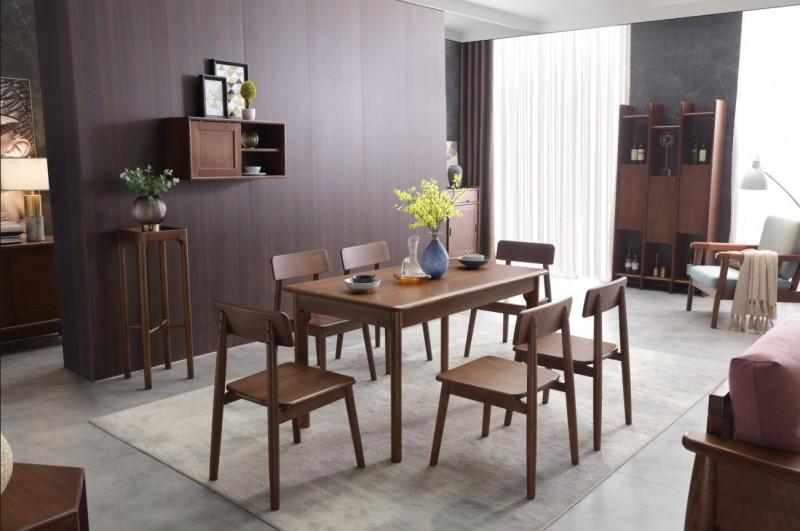 餐桌椅2003 (2)