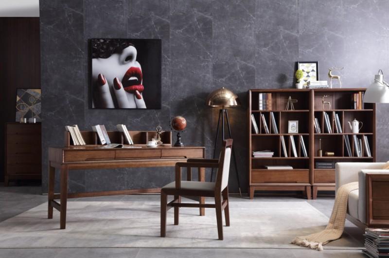 书桌椅5001