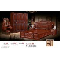 古典风格家具,南康古典家具厂家,仿古实木家具,江西古典家具生产厂家,盟劢家具