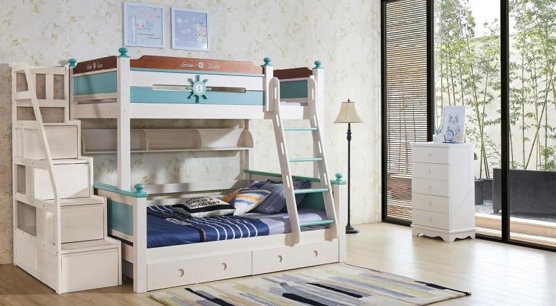 香椿芽家具7