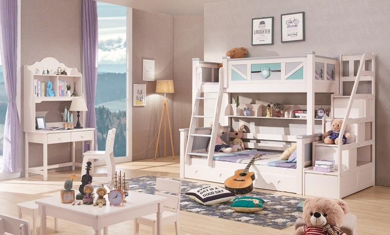 香椿芽家具6