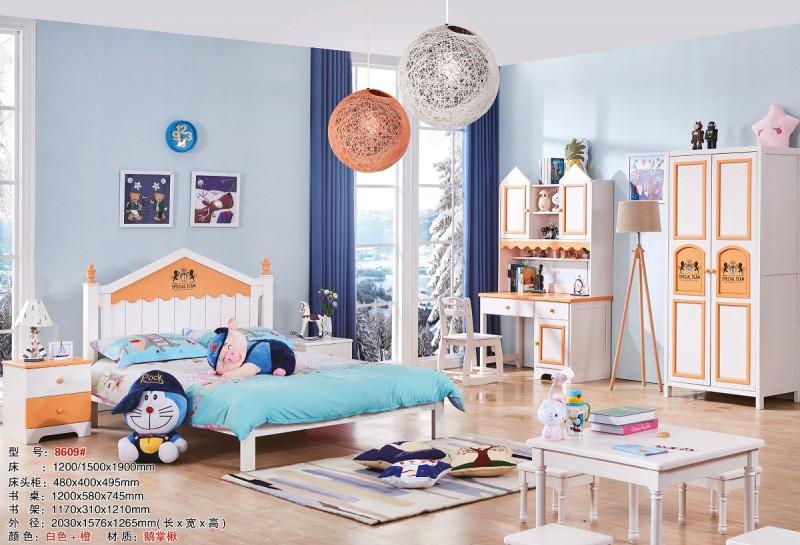 香椿芽家具3