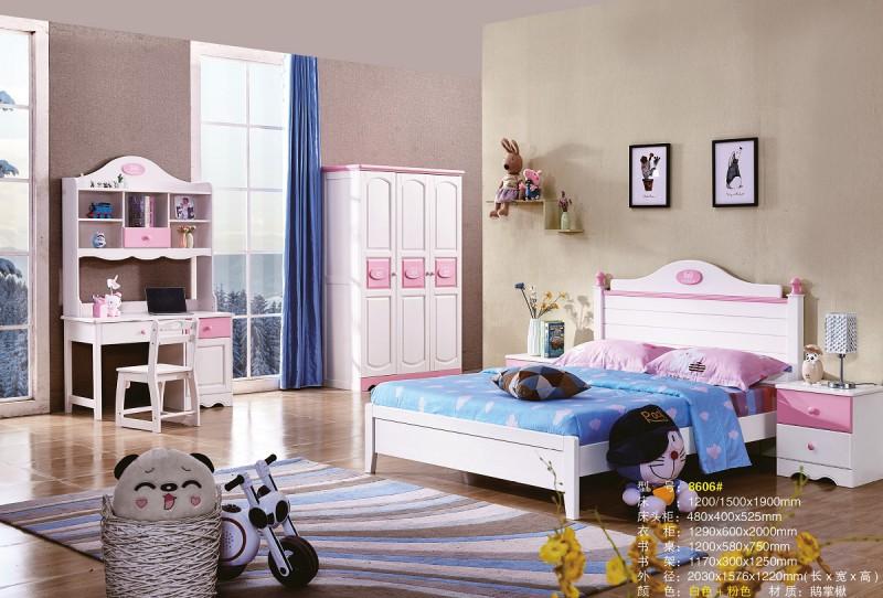 香椿芽家具1