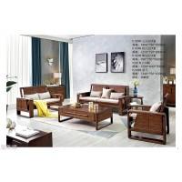 现代极简风格家具厂家,现代极简实木套房生产厂家,诗栖家家具品牌招商,丽生缘家具