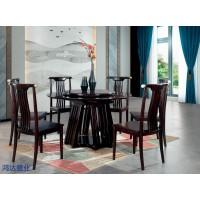 客餐厅家具,南康餐桌椅厂家,江西实木沙发、实木餐桌椅生产厂家,鸿达盛业家具