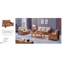 现代中式家具,南康金丝檀木家具厂家,江西金丝檀木套房厂家,双木王家具
