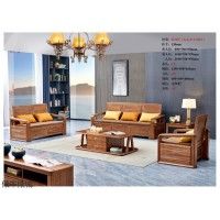 金丝檀木家具厂家,金丝檀木套房生产厂家,实木套房品牌招商加盟,倾木倾城家具