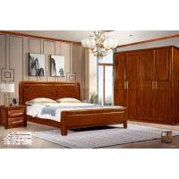 金丝檀木家具,江西南康金丝檀木实木床厂家,金瑞佳家具品牌,瑞尔堡家具有限公司