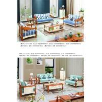 地中海风格家具,地中海实木套房生产厂家,地中海炫彩家具招商加盟,柏驰家具