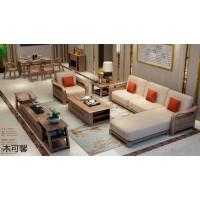 木可馨现代德式白蜡木家具,江西南康现代德式白蜡木套房家具厂家,木御坊家具有限公司