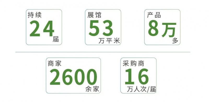 2021年第25届中国(胜芳)全球特色定制家具国际博览会6