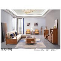 南康现代简约风格家具,黄玫瑰木家具,江西现代简约实木套房厂家,东方祥瑞家具有限公司