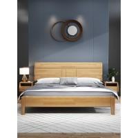 匠者家具:JZ08#床