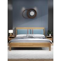 匠者家具:JZ06#床