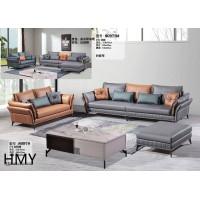 轻奢极简风格沙发,软体沙发、软体床,科技布沙发、布艺沙发、皮床、布床厂家