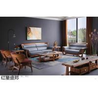 乌金木家具,现代中式、欧式乌金木家具,乌金木套房家具生产厂家,红星盛邦家具