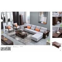 现代极简家具、现代德式家具,江西南康实木套房家具厂家,团团圆家具品牌招商