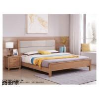 南康榉木家具,江西欧洲榉木套房厂家,欧洲榉木床生产厂家,赣州品丽缘家具有限公司