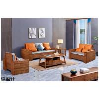 南康金丝檀木家具,金丝檀木沙发、金丝檀木床厂家,江西金丝檀木套房招商,琪盈轩家具
