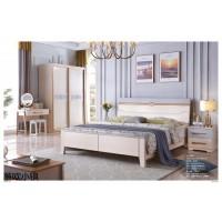 江西南康工程配套家具、家装公司、拎包入住、样板房家具厂家,慕欧小镇家具专区专卖