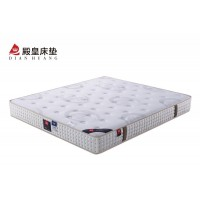 殿皇床垫:DH305-1#