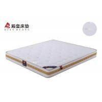 殿皇床垫:D801#