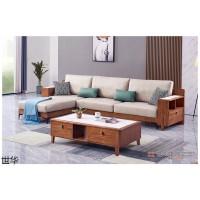 南康现代轻奢家具,红檀木家具厂家,江西红檀色实木套房招商,世华家具有限公司