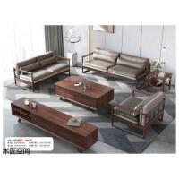 木匠空间现代简约实木家具,南康现代简约风格家具厂家,江西现代简约实木套房生产厂家