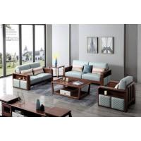 景晨现代极简A101(1+2+3沙发)