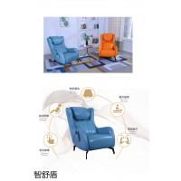 智舒盾按摩椅,广东休闲按摩椅、多功能按摩椅、太空舱按摩椅,按摩椅OEM代加工厂家