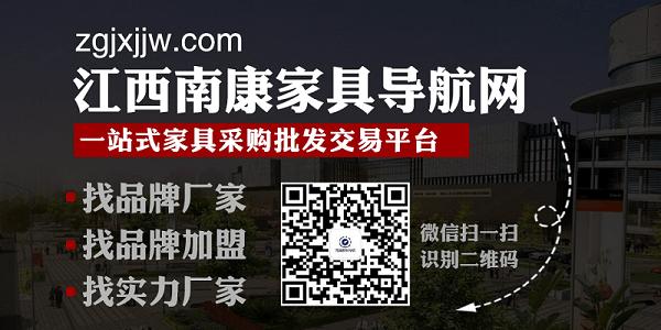 关注亚博足彩app苹果版亚博体育官方网导航网公众号